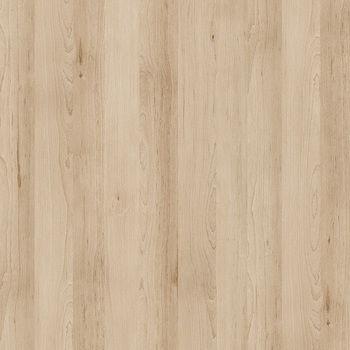 Kronospan Sand Artisan Beech K013 2800x2070 MFC