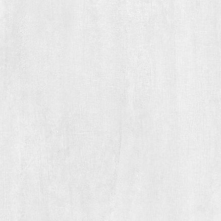 Saviola Texstone Bianco Portland A10 2800x2120 MFC
