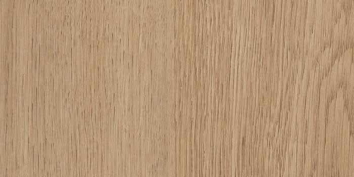 Kronospan Golden Odessa Oak D6540 2800x2070 MFC