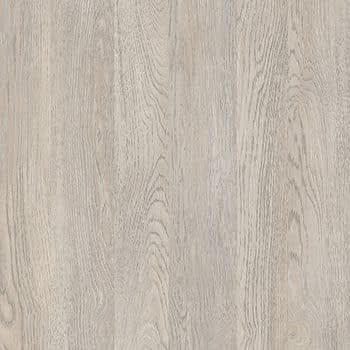 Saviola Rovere Gessato Grigio Oak P01 2800x2120 MFC