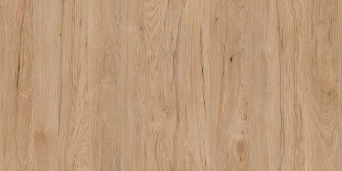 Kronospan Natural Rockford Hickory K086 2800x2070 MFC