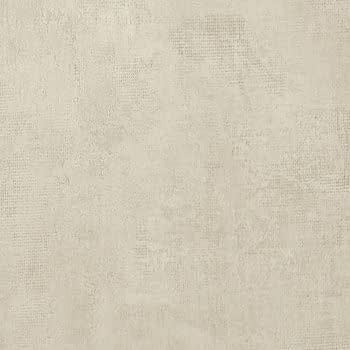 Alvic Luxe Gloss Melange 1 - Cream L2396 2750x1220x18