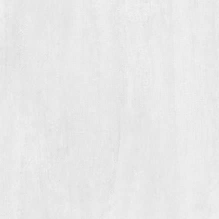 Saviola Texstone Bianco Portland A11 2800x2120 MFC