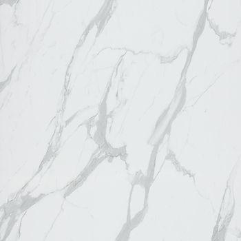 Saviola Statuario Venato Bianco Blunt T09 2800x2120 MFC