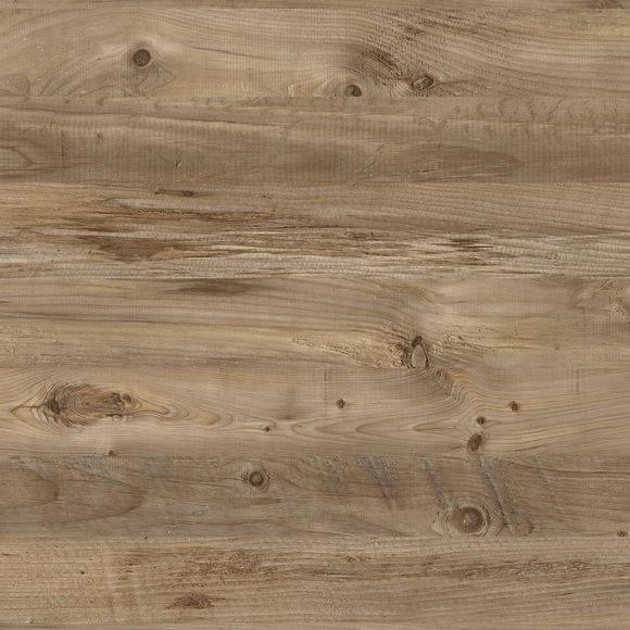 Bushboard Options Pitch Pine Worktop, Breakfast Bar, Splashback, Upstand