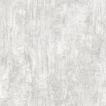 Saviola Tigerwood White DP8 2800x2120 MFC