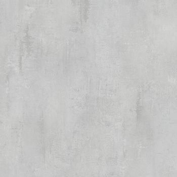 Saviola Kiruna Cemento Artstone DC7 2800x2120 MFC