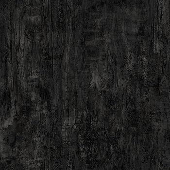 Saviola Tigerwood Nero DU6 2800x2120 MFC