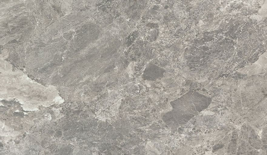Egger 25mm Worktop Grey Braganza Granite F076 ST75