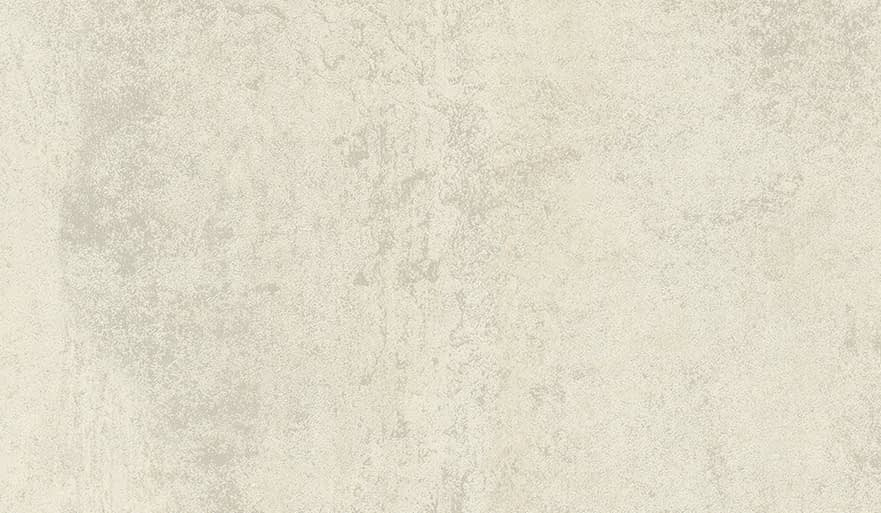 Egger 25mm Worktop White Chromix F637 ST16