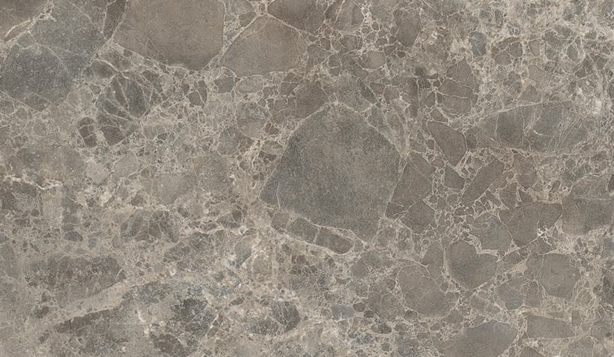 Egger 25mm Worktop Grey Siena Marble F095 ST87
