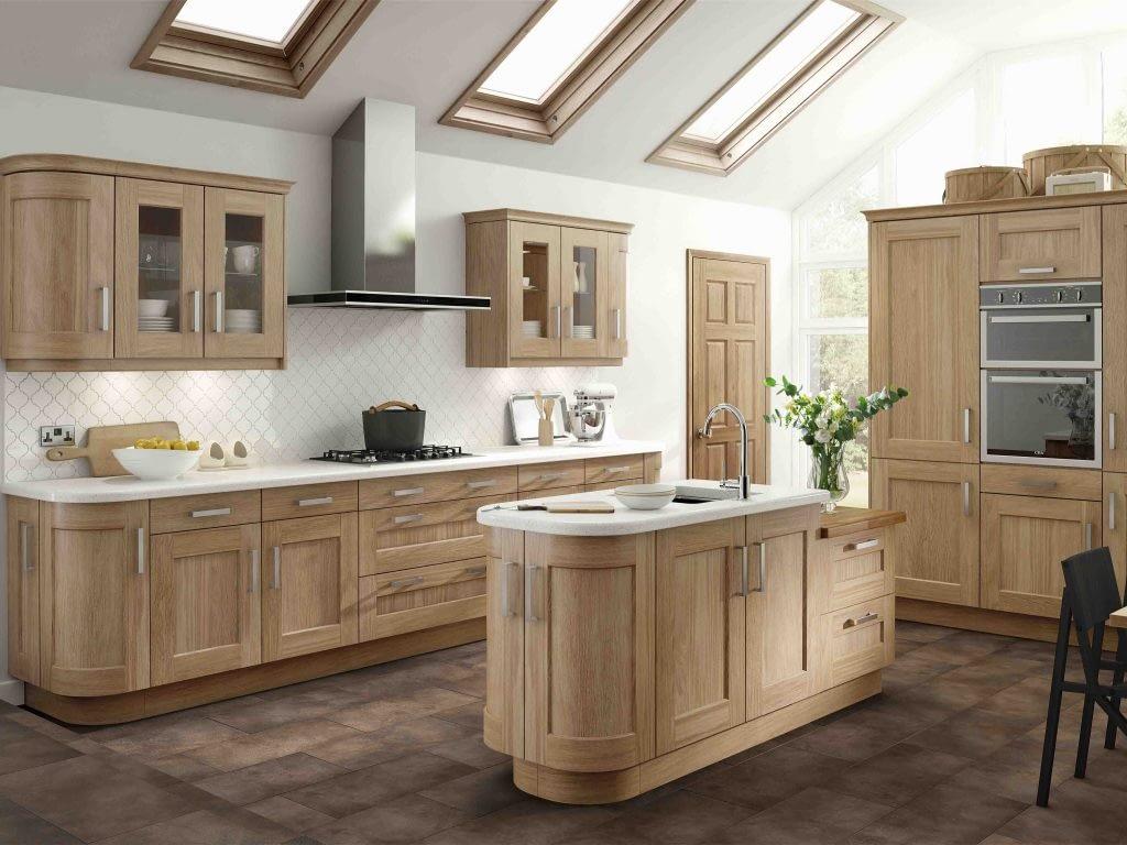 Kitchen Doors Peterborough Greenwich
