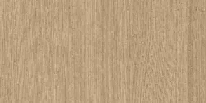 Kronospan Verade Oak D305 2800x2070 MFC