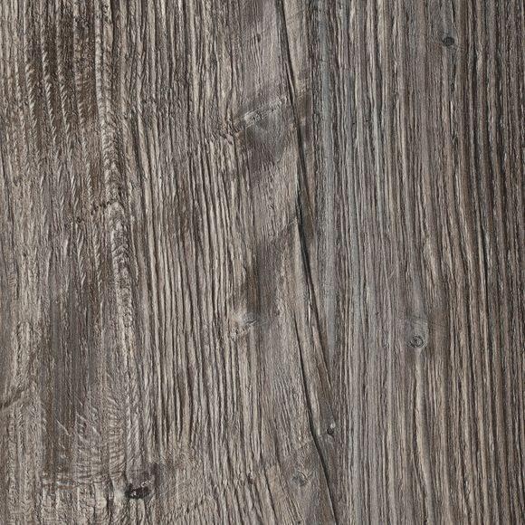 Bushboard Omega Dark Driftwood Nature Worktop, Breakfast Bar, Splashback, Upstand