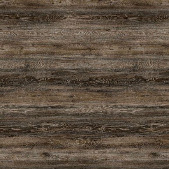 Bushboard Options Black Oak Worktop, Breakfast Bar, Splashback, Upstand