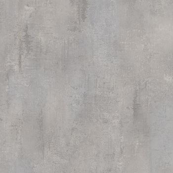 Saviola Kiruna Grigio Artstone TP6 2800x2120 MFC