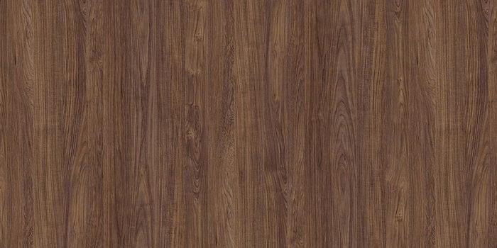 Kronospan Vintage Marine Wood K015 2800x2070 MFC