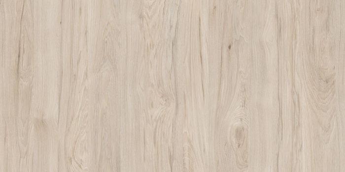 Kronospan Light Rockford Hickory K085 2800x2070 MFC