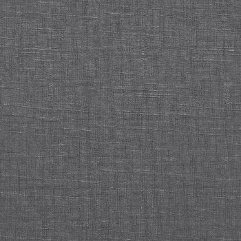 Alvic Luxe Matt Textile Grafito L814306 2750x1220x18