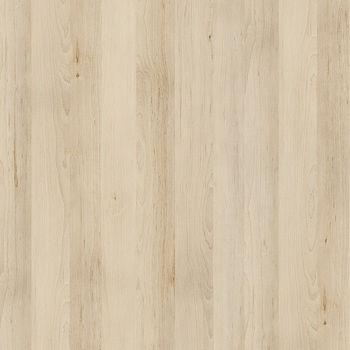 Kronospan Pearl Artisan Beech K012 2800x2070 MFC