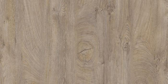 Kronospan Raw Endgrain Oak K105 2800x2070 MFC