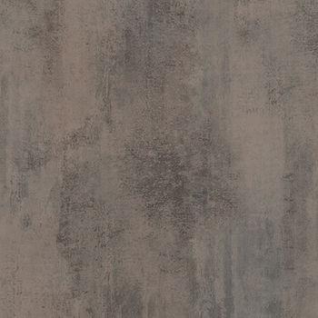 Saviola Oxide Artstone TR9 2800x2120 MFC