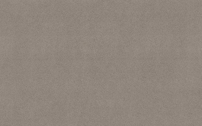Wilson Art 28mm Postformed Fantasy Granite F010 Worktop, Upstand