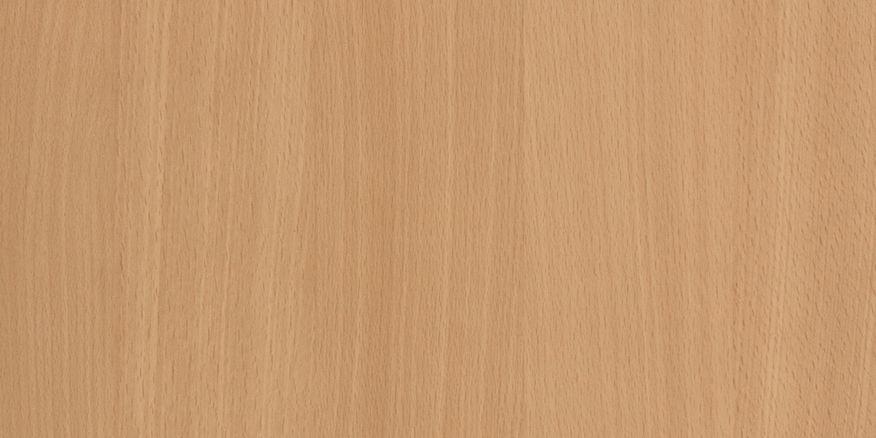 Kronospan Beech D381 2800x2070 MFC