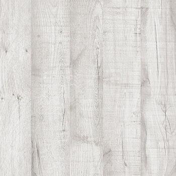 Saviola Aged Oak Bianco Laguna DV6 2800x2120 MFC