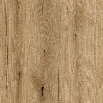 Kronospan Coast Evoke Oak K365 2800x2070 MFC