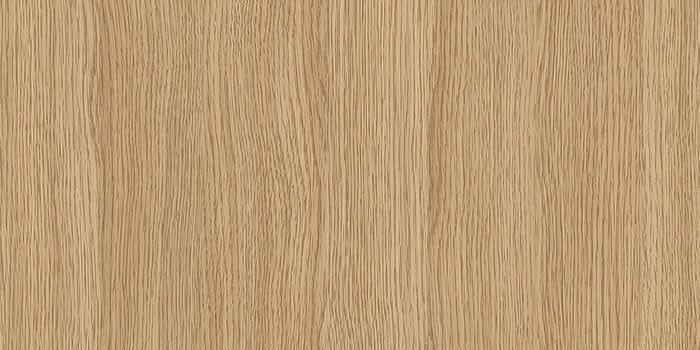 Kronospan Lugano Oak D687 2800x2070 MFC