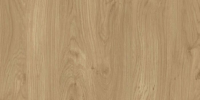 Kronospan Light Westminster Oak D8932 2800x2070 MFC