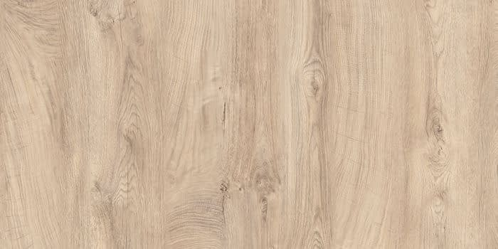 Kronospan Elegance Endgrain Oak K107 2800x2070 MFC