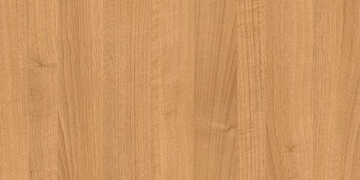 Kronospan Westminster Oak D9277 2800x2070 MFC