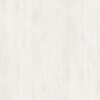 Kronospan White North Wood D8508 2800x2070 MFC