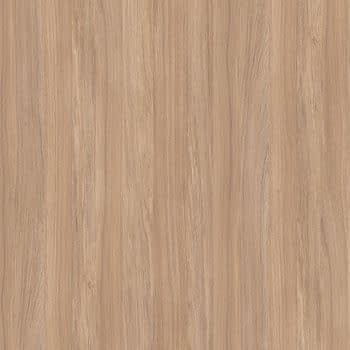 Kronospan Amber Urban Oak K006 2800x2070 MFC