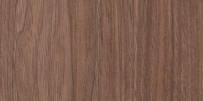 Kronospan Avellino Walnut D8339 2800x2070 MFC