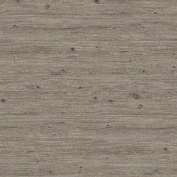 Bushboard Omega Graphite Oak Worktop, Breakfast Bar, Splashback, Upstand