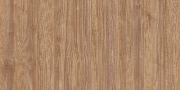 Kronospan Light Select Walnut K008 2800x2070 MFC
