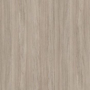 Kronospan Oyster Urban Oak K005 2800x2070 MFC