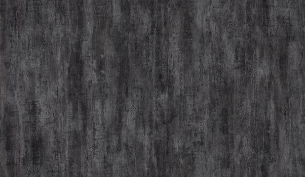 Alvic Luxe Matt Oxid 04 Sapphire L813286 2750x1220x18