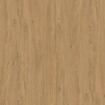 Kronospan Stone Oak D5527 2800x2070 MFC