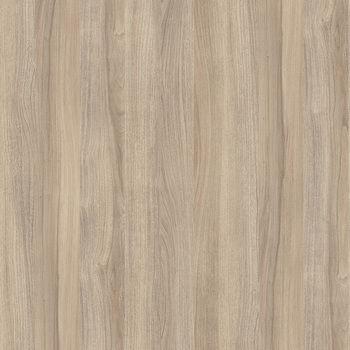 Kronospan Blonde Liberty Elm K017 2800x2070 MFC