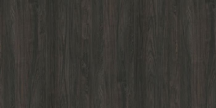 Kronospan Carbon Marine Wood K016 2800x2070 MFC