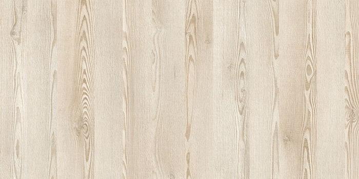Kronospan Cream Loft Pine K011 2800x2070 MFC