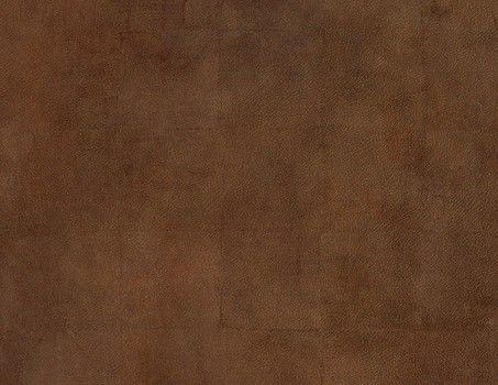 Alvic Luxe Matt Oro Leather L812706 2750x1220x18