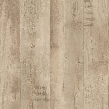 Saviola Oak Naturale Chalet P63 2800x2120 MFC