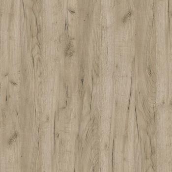 Kronospan Grey Craft Oak K002 2800x2070 MFC