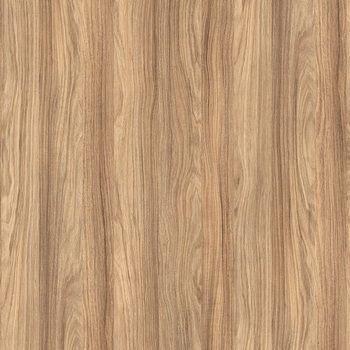 Kronospan Barley Blackwood K021 2800x2070 MFC