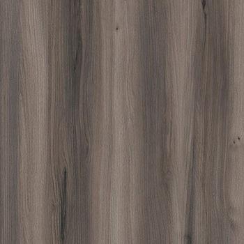 Kronospan Stone Aurora Elm K364 2800x2070 MFC